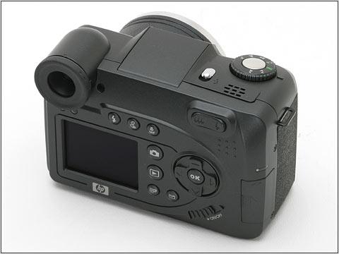 hp photosmart 945 5 mp 8 x zoom digital photography review rh dpreview com HP Photosmart Printer All One HP Photosmart Drivers