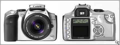 canon eos 300d digital rebel digital photography review rh dpreview com 300D Canon Lens Canon 700