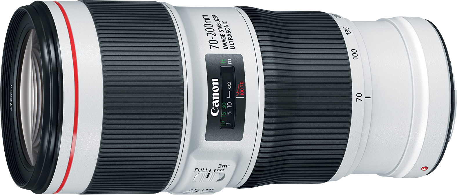 Have your say: Best zoom lens of 2018: Digital Photography Review
