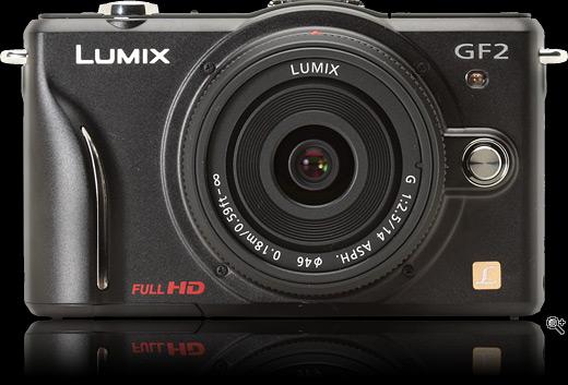 panasonic lumix dmc gf2 review digital photography review rh dpreview com panasonic lumix dmc-gf2 review panasonic lumix gf2 manual