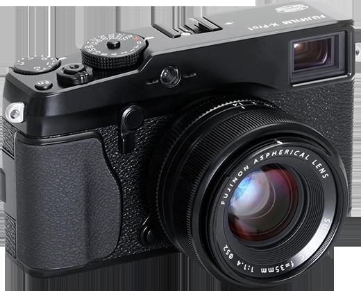 Olympus Digital Camera Updater 1.06/E-M10 Driver for Windows 10