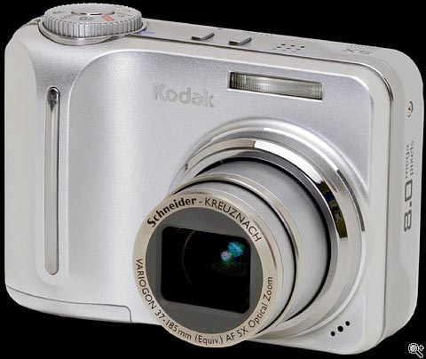 KODAK C875 CAMERA DRIVER WINDOWS