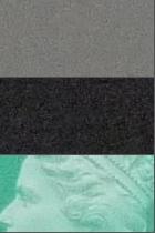 (2000*)