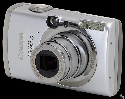 canon powershot sd850 is digital elph ixus 950 is concise review rh dpreview com canon powershot sd850 is user manual Canon T3i Manual