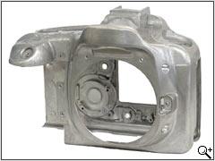 Canon EOS-10D