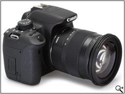 Sigma 17-70mm f//2.8-4 DC Macro OS HSM 10x High Definition 2 Element Close-Up