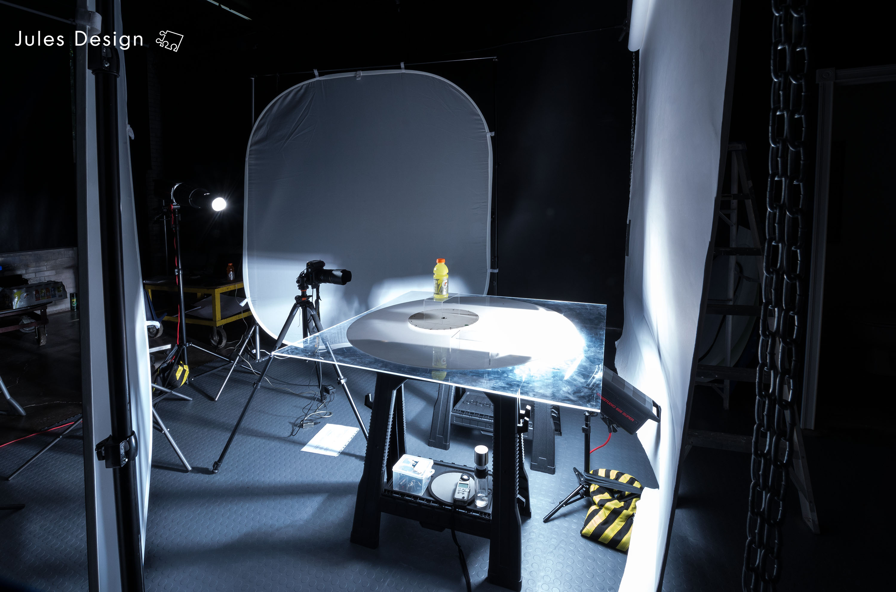 Marketing A Commercial Photography Business Digital Review
