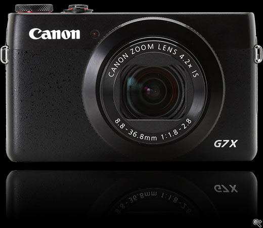 canon powershot g7 x review digital photography review. Black Bedroom Furniture Sets. Home Design Ideas