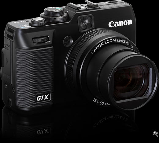 canon powershot g1 x review digital photography review rh dpreview com Canon GX1 Review canon gx1 manual pdf