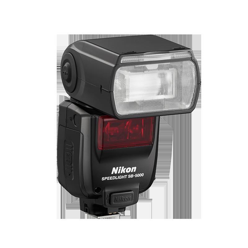 making radio waves nikon releases sb 5000 speedlight digital rh dpreview com nikon sb 700 user guide nikon sb 700 user guide