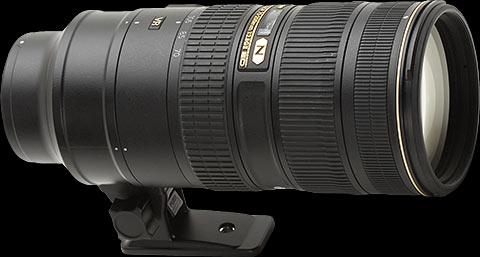 nikon af s nikkor 70 200mm 1 2 8g ed vr ii review digital rh dpreview com nikon 70-200mm f/2.8 vr manual nikon 70-200mm f/2.8 vr manual