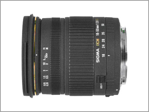 the characteristics and types of the digital cameras Explore the panasonic the characteristics and types of the digital cameras dmc-fz1000 - lumix digital cameras - incorporating 25-400mm/f2 2-megapixel fx.