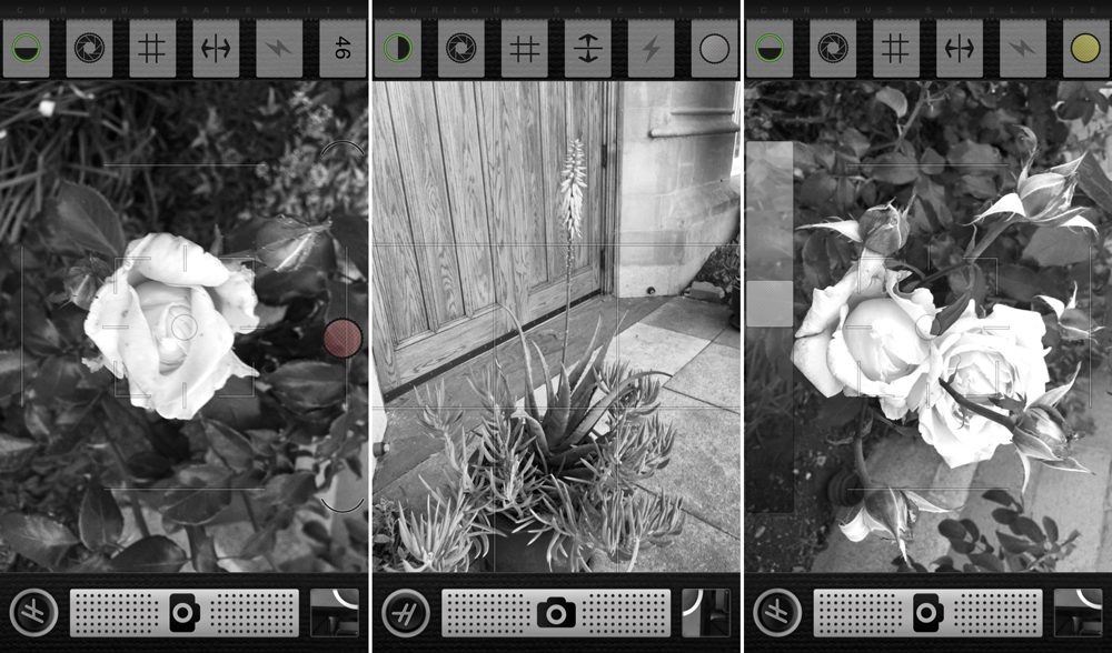 Nine black and white photo apps to elevate your monochrome game digital photography review