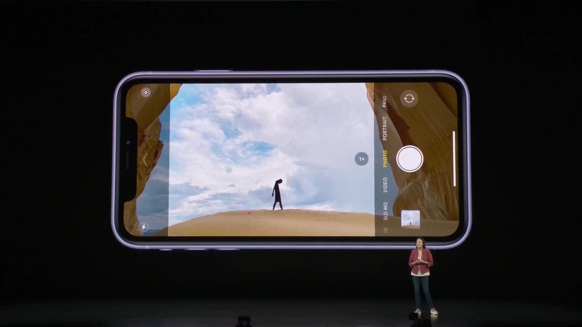 The Iphone 11 Is More Than Just Apple Catching Up To Android