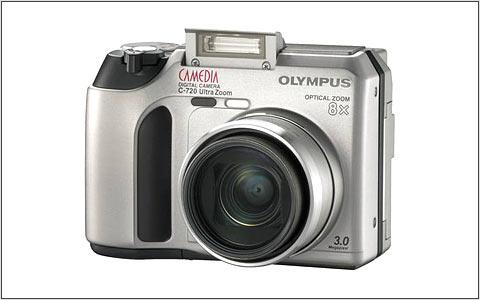 olympus c 720 ultra zoom digital photography review rh dpreview com Olympus Camedia C700 olympus camedia c-720 ultra zoom manual