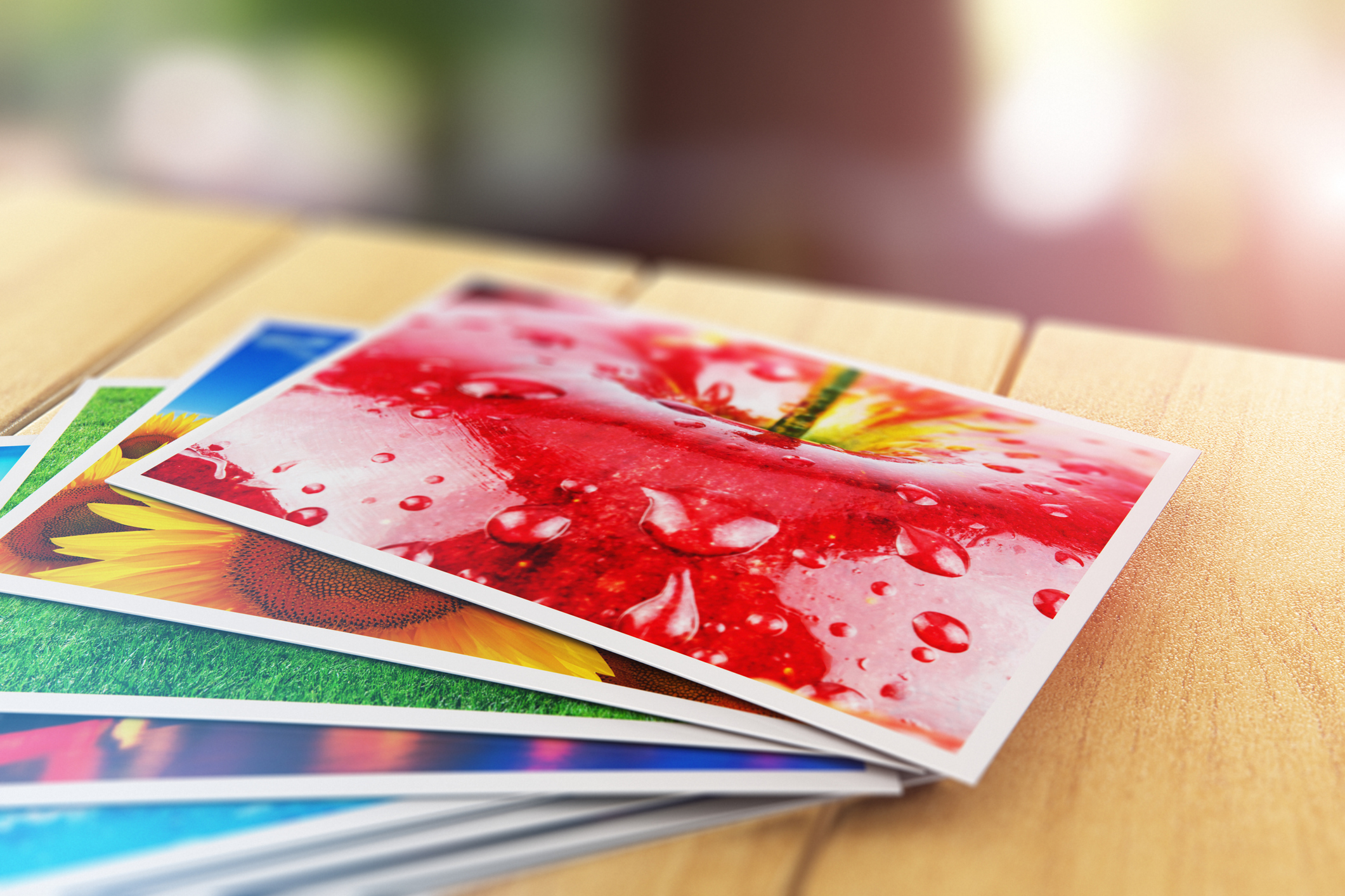 Image result for Web Based Business And Online Printing Services
