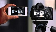 Canon EOS 6D Video Overview