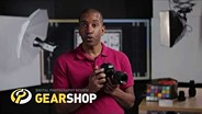 Tamron SP 90mm f/2.8 DI Macro 1:1 VC Lens Video Overview