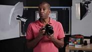 Nikon D800E DSLR Video Overview