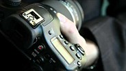 Sony Alpha SLT-A99 preview