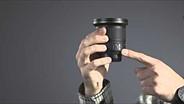 Nikon AF-S Nikkor 20mm f/1.8G ED Product Overview
