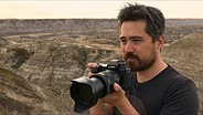 DPReview TV: Panasonic S1 Review