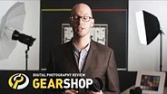 Sigma 30mm f/1.4 DC HSM Lens Video Overview