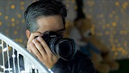 DPReview TV: Fujifilm 16-80mm F4 Hands-on Quick Review