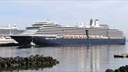 Nikon Coolpix P7700 cruise ship sample video