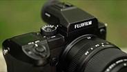 Fujifilm GFX 50S Product Overview