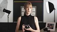 Fujifilm X100S Compact Camera Video Overview