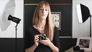 Fujifilm X20 Compact Camera Video Overview