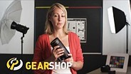 Nikon AF-S 80-400mm f/4.5-5.6 G ED VR Lens Video Overview