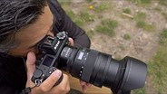 DPReview TV: Nikkor 24-70mm F2.8 S - The First Great Nikon Standard Zoom?