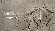DJI Mavic Air 2 Product Overview