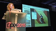 PIX2015 - Karen Cooper - Why Edit Photos - PicMonkey