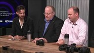 DPReview Live 2014: Changing the Definition of Photography (Part 2)