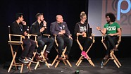 PIX2015 - Panel: DPReview AMA (Ask Me Anything)