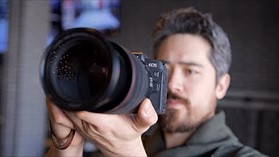 DPReview TV: Canon EOS RP Review