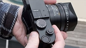 Leica Q2 product overview